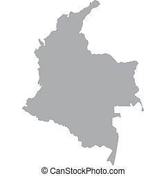 stati uniti., columbia, distretto