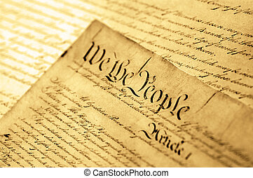 stati, unito, indipendenza, dichiarazione