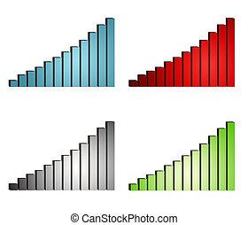 statistic graphs
