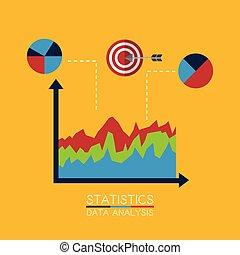 statistics data analysis business