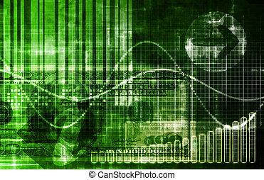 statistiek, data, analyse