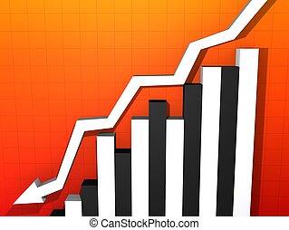 statisztikai