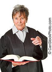 statut, livre, avocat