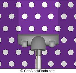 reiniger schutzschirm putzen vakuum hausmeister teppich reiniger geb ude satz. Black Bedroom Furniture Sets. Home Design Ideas