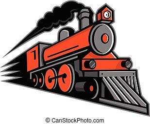 steam-locomotive-speeding-side-frnt-mascot