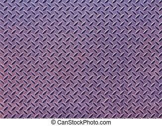 Steel Grip Texture