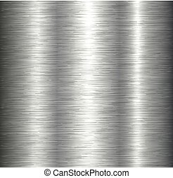 Steel metal texture background