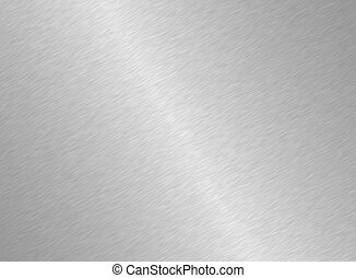Steel scratches texture - Shiny steel scratches texture...