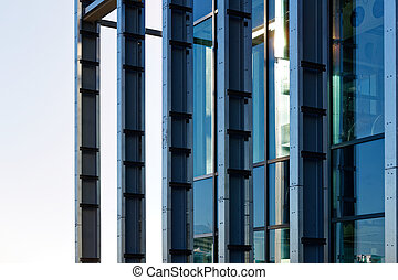 steelwork - Steelwork
