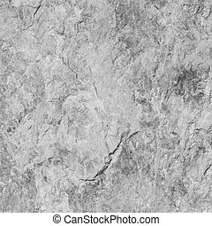 steen, achtergrond, en, textuur, (high, resolution)