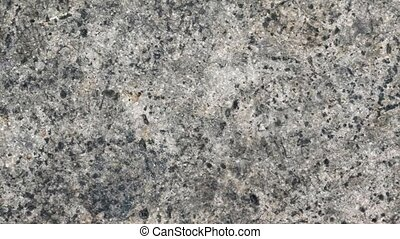 steentextuur
