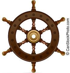 steering control