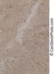 stein, beige, beschaffenheit, marmor