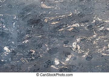 stein, hintergrund, marmor, beschaffenheit