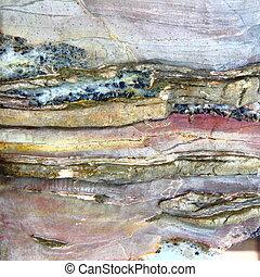 stein, marmor