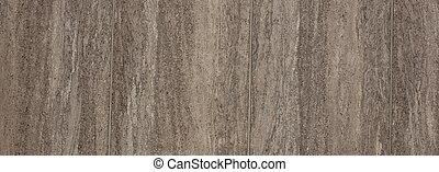 stein, natürlich, brauner, farbe, beiger hintergrund, banner, marmor, beschaffenheit