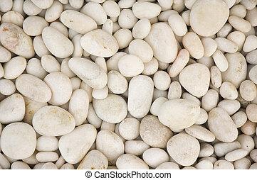 steine, hintergrund, steinen