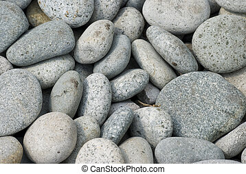 steine, steinen