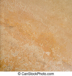 steinigen textur, abstrakt, hintergrund