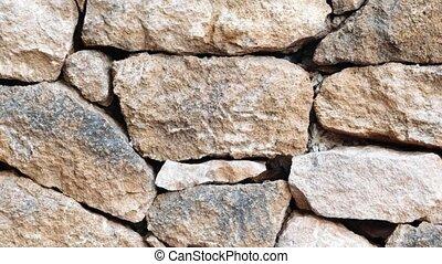 steinigen textur