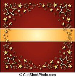 stella, bandiera