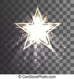 stella, natale