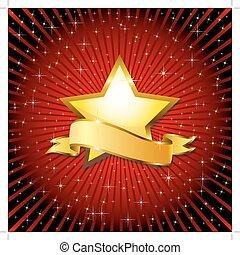 stella oro