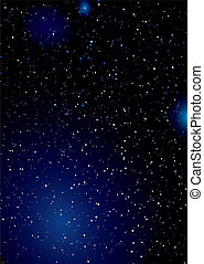 Stella space wallpaper - Stella space background wallpaper ...