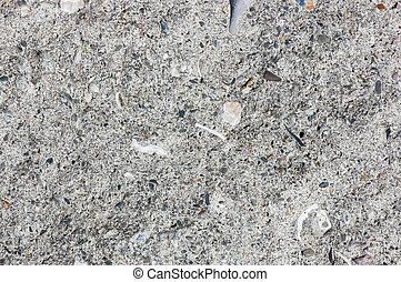 sten, image., seamless, struktur, hög, upplösning