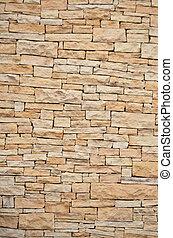 stena textur, bakgrund, vägg, foto