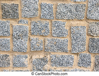 stena textur