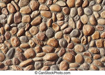 stenar, fält