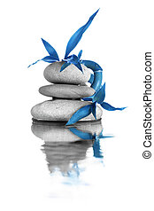 stenar, zen