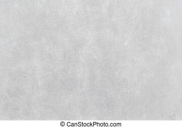 stencil paper or recycled paper craft stick texture abstract for background