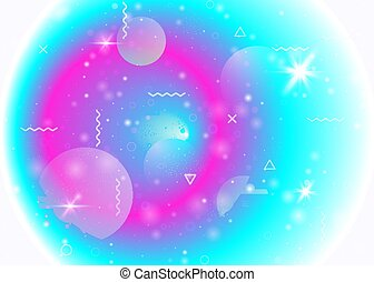 stern, universum, formen, hintergrund, kosmos, galaxie, dust.