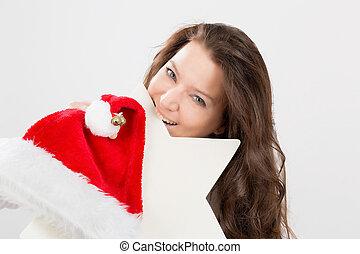 stern, weihnachten