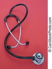 stethoscope #1