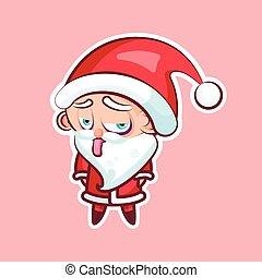 Sour face Vectors, Vector Clipart & EPS images   Can Stock ...