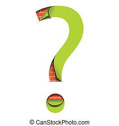 Sticker question
