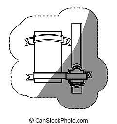 Long ribbon Illustrations and Clip Art. 17,299 Long ribbon ...