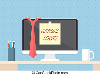 Annual leave Illustrations and Clip Art. 749 Annual leave ...