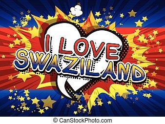 stile, amore, -, text., libro, swaziland, comico