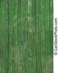 stile, legno, grunge, fondo, forma