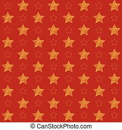 stjerner, jul, baggrund, 2311