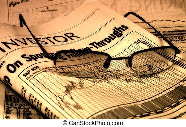 Stock Charts 2