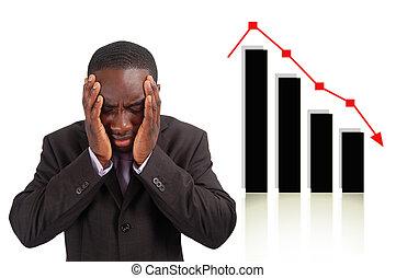 Stock Crash!!!