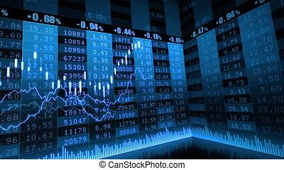 Stock Market 071