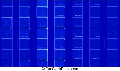 stock market analysis software