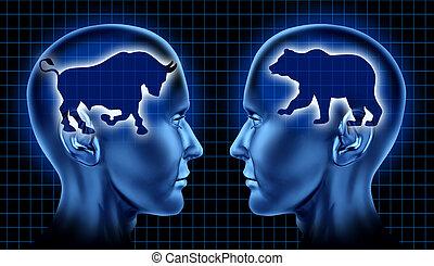 Stock Market Traders - Stock market traders and investing ...