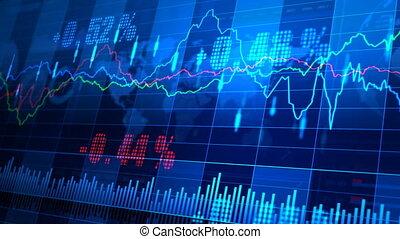 Stock Market trends 064